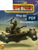 tsr07518a - The Overlord of Bonparr - Folder, Maps & Tables.pdf