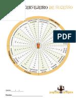 Roda_-do_Cervejeiro_-de_Sucesso.pdf