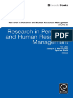 Hui Liao Research_in_Personnel_and_Human_Resourc.pdf