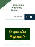 Bônus - Curso em DVD.pdf