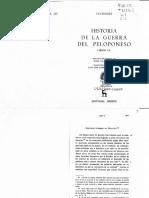 Oración fúnebre de Pericles (Lógos epitaphios).pdf