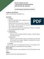 MODELO_DE_RELATORIO_DE_PALESTRAS_OU_EVEN.pdf