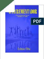 O Incremetador - 5 Passos .pdf