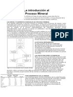 La introducción al Proceso Minera1.docx