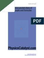 physics formulas and concepts.pdf