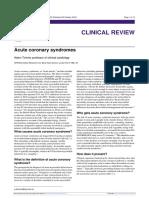 Acute coronary syndromes.pdf