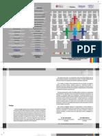 Educacion Cooperativa y Mutual.pdf