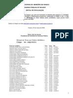 Notas Prova Objetiva 24.03 CP 003.pdf