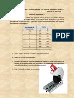 Ejercicio 13-13 Multifactorial 2 a La 3 CORREGIDO!!
