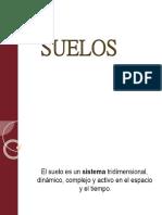 TEMAS SUELOS 2016 CLASE 1.pdf
