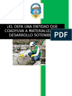 TRABAJO MONOGRÁFICO-OEFA.docx