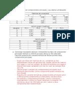 Subiecte ACP (1).docx