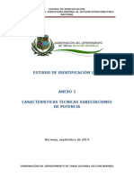 anexo 3 caracteristicas técnicas SE (1).docx