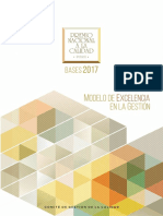 BASES PNC 2017 PARA WEB.pdf