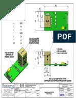data sheet magnetic sensor HGS.pdf