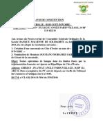 Reglement_Interieur_Stagiaires_CFC_MARIE_FRANCE.pdf