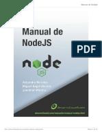 downloads%2Fnodejs%2Fmanual-nodejs.pdf
