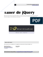 downloads%2Ftaller-jquery%2Fmanual de taller jquery para imprimir.pdf