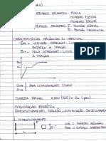 ELEMENTOS DE MAQUINAS AULA01.pdf