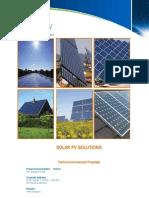 solar project proposal.pdf