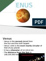 VENUS.pptx