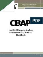 CBAP.pdf
