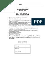 09S-Exam3M-UE.pdf