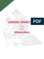 Matematica-4G-U3
