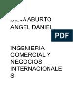 ANGEL (1).docx