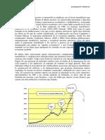 Burbuja Inmobiliaria (José Manuel Naredo)