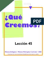 SP-FOF-08-45-Ordenanzas.pdf