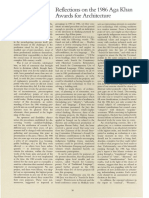 DPT0535.pdf