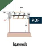 Esquema sencillo LED giratorio.pdf