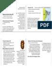 04 - Hist_ria Do Rio Grande Do Norte Parte IV