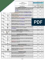Orbegozo Ventilacion 1-5-2013