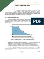 CAP5_REF_2015_v1.pdf