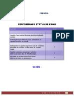 SCORE OMS.pdf