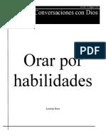 SP DISC09 PRY 12 OrarPorHabilidades