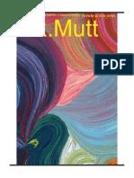 Revista Mutt Septiembre.pdf