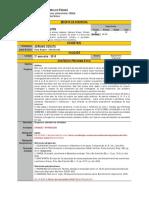 ufprTEORIA DAS ELITES Teóricas Práticas.pdf