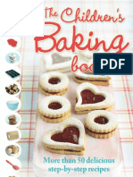 The%2BChildren%2527s%2BBaking%2BBook.pdf