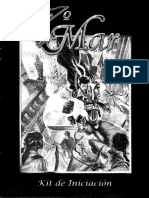 7º Mar - Kit de iniciación.pdf