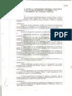 UNIVERSIDAD DE VALENCIA.pdf