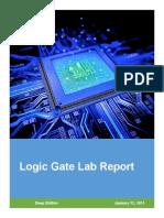 logic_gate.docx