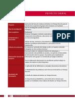 Proyecto estocastica.pdf