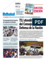 Ciudad VLC Edición 1.752 Domingo 2 de abril de 2017