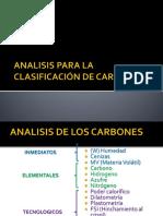 ANALISIS  CARBONES 2