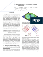CRF-Nantech2004_extended_abstract.pdf