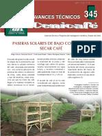avt0345.pdf
