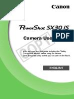 PSSX30IS_CUG_EN.pdf
